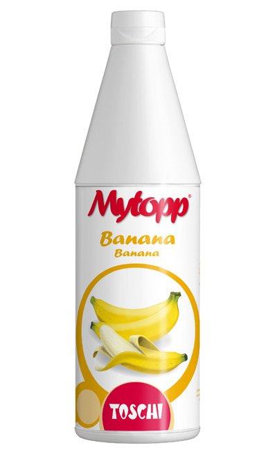 Banană