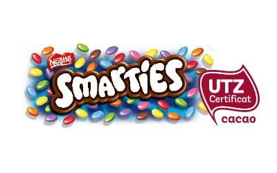 Smarties®