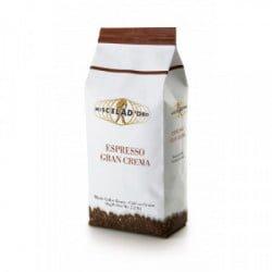 Espresso Gran Crema
