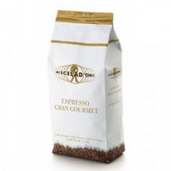 Espresso Gran Gourmet