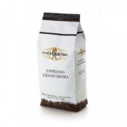 Espresso Gran'Aroma