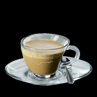 caffe-al-guaranà-guaranat